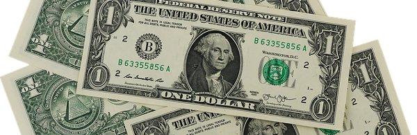 No Denial Payday Loans
