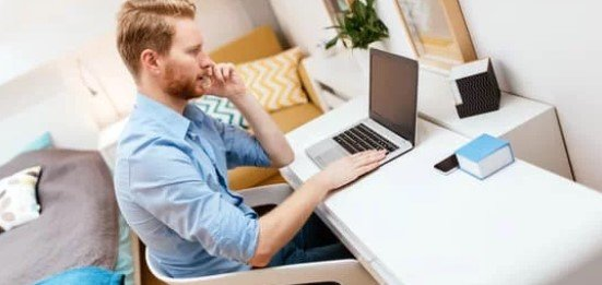 payday loans for self-employed