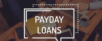 Overnight Payday Loans