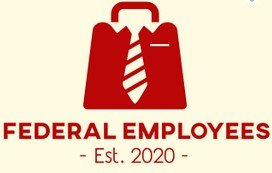 Loans for Federal Employees