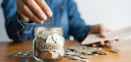 saving account payday loans online