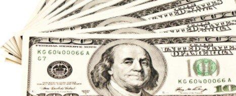 4500 Dollar Loan