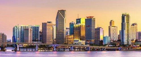 Installment Loans Miami